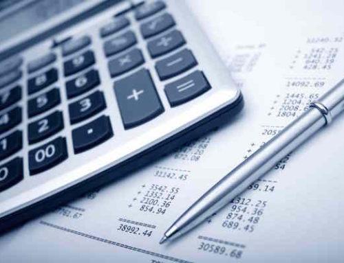 Ισολογισμός BioAxess Pharmaceuticals 2013