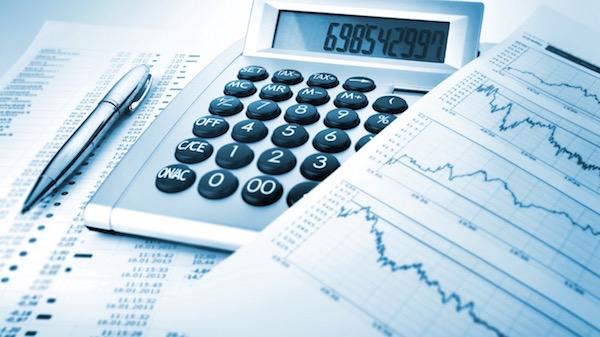 Ισολογισμός BioAxess Pharmaceuticals 2014